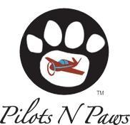 Pilots & Paws