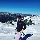 Thredbo Snowshoe Adventure