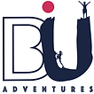 ss_logo BU.png