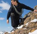 Snowcamping & Snowshoe Adventure - Alpine Huts