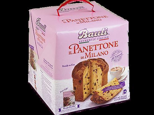 Bauli Panettone Classico di Milano