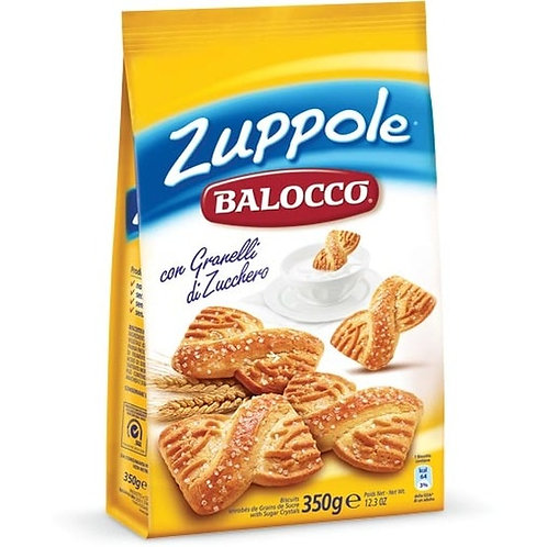 Balocco Zuppole