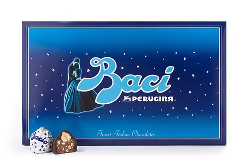 Baci Perugina (21 pieces)