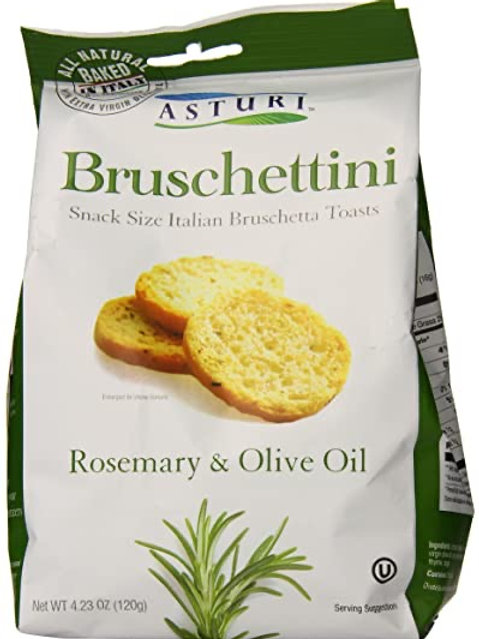 Asturi Bruschettini