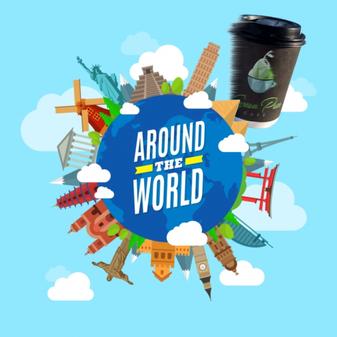 Around the world.png