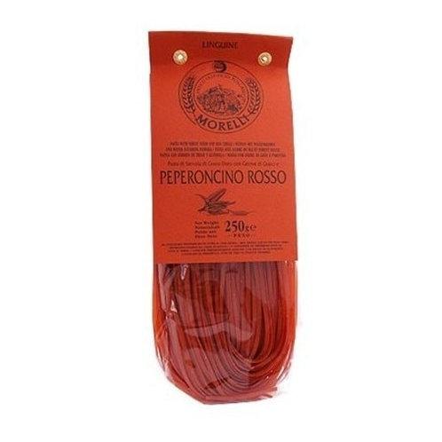 Morelli Linguine Al Peperoncino