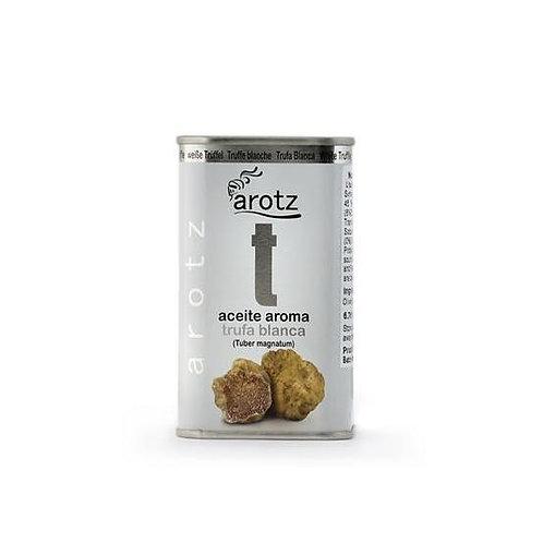 Arotz White Truffle Extra Virgin Olive Oil