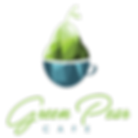 updated_green pear.png