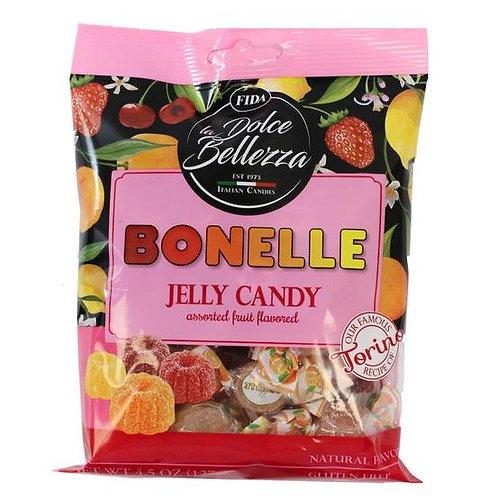 Fida Bonelle Jelly Candy
