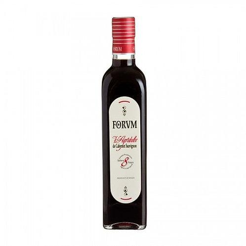 Forvm Cabernet Vinegar