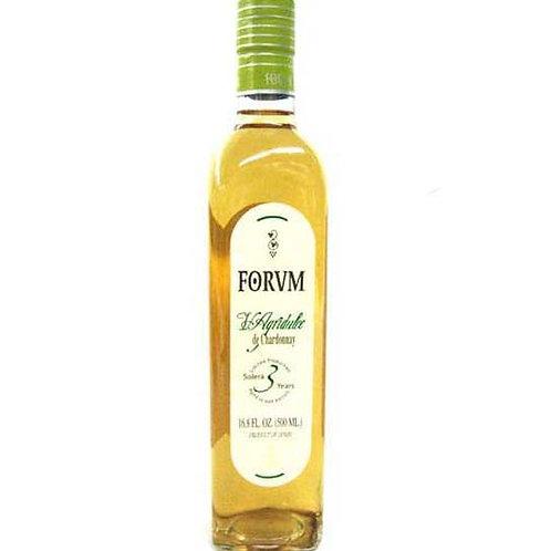 Forvm Chardonnay Vinegar