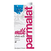 Parmalat-Whole-Milk_edited.png