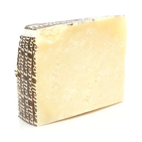 Locatelli Pecorino Romano Grated Cheese Cup