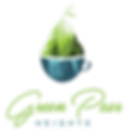 updated_green%20pear_edited.png