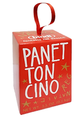 panetoncino__41195_edited.png