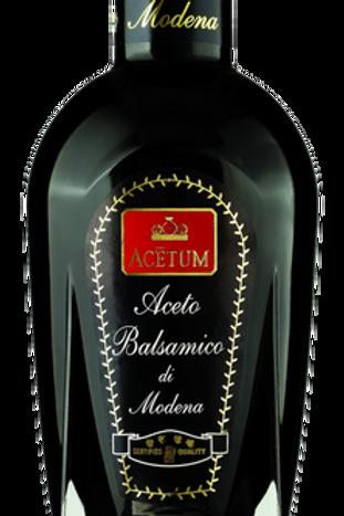 "Balsamic Vinegar ""Santorini"" by Acetum"