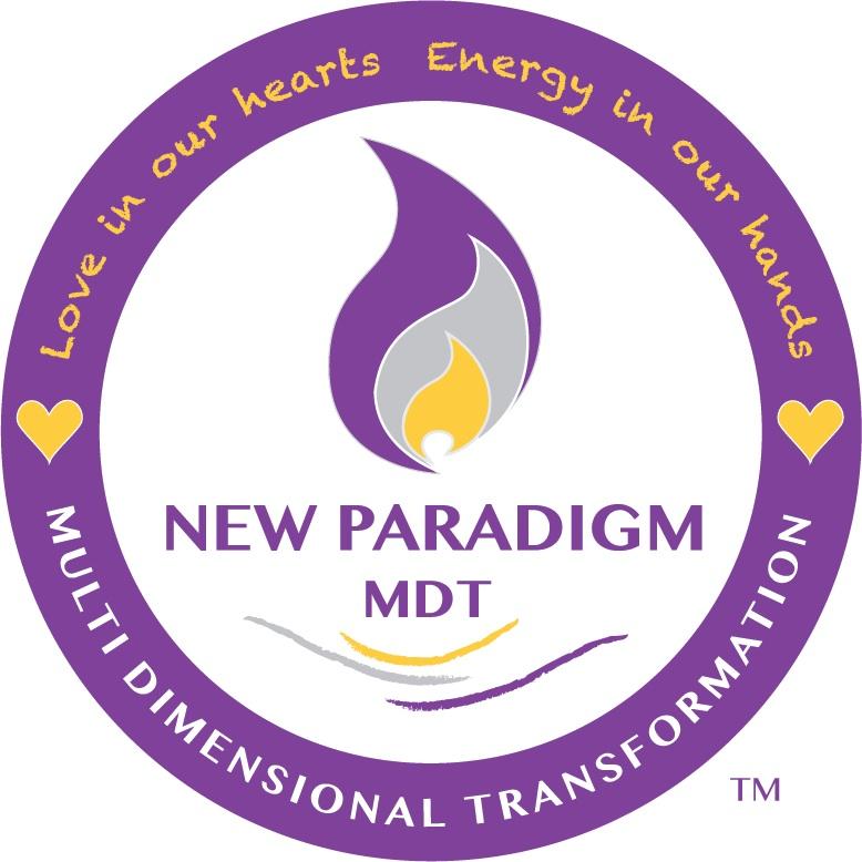 New Paradigm MDT®