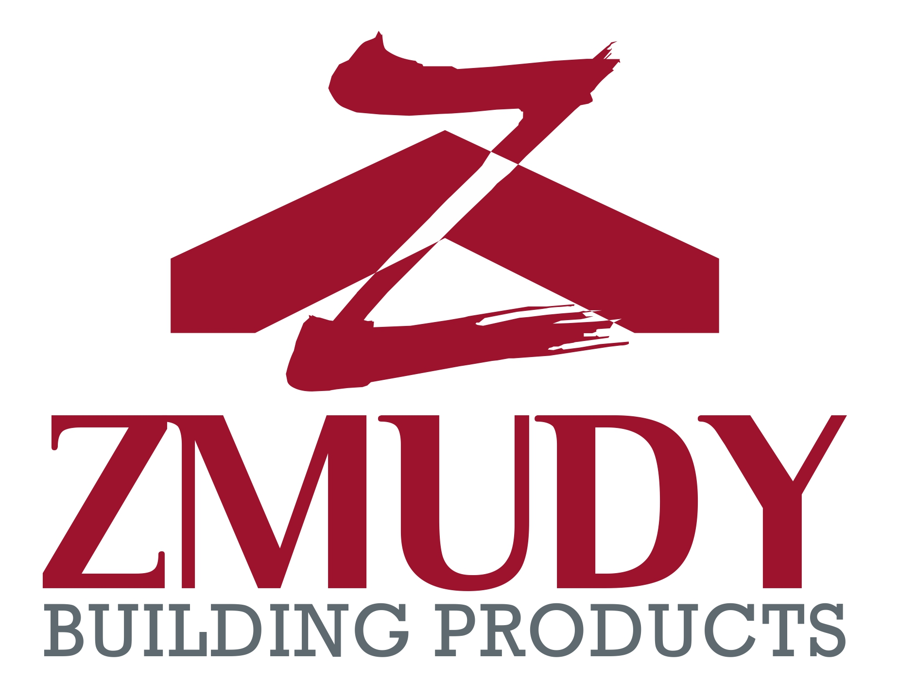 Zmudy building products exterior building products michigan for Exterior building products