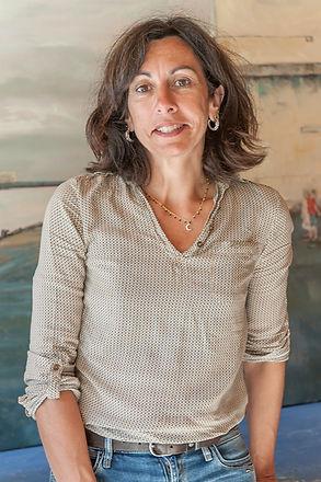 Sandrine Bourgoin Herrault.jpg