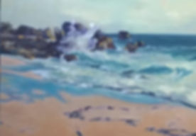 la plage du finistere.jpg