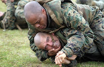 Combative 2.jpg