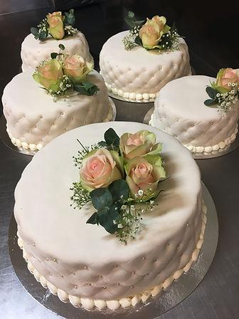tårtor.jpg