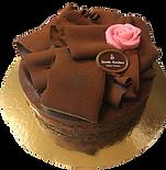 choklad.png