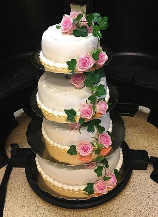 tårta4.jpg