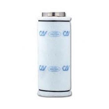 CAN Filter Lite 3000 m³/h, 315 mm Anschluss, Material Stahl