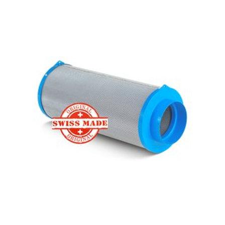 Carbon Active  CarbonActive Granulate Filter 500m³ / 125mm Flansch