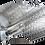 Thumbnail: Adjust-a-Wing Medium, incl. Fassung E40 / Gebraucht
