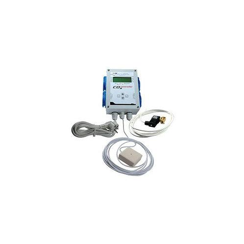 GSE digitaler CO2 Controller 2L