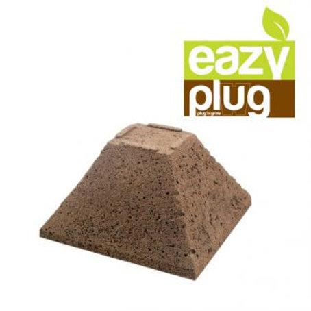 Eazy Plug Eazy Pyramid
