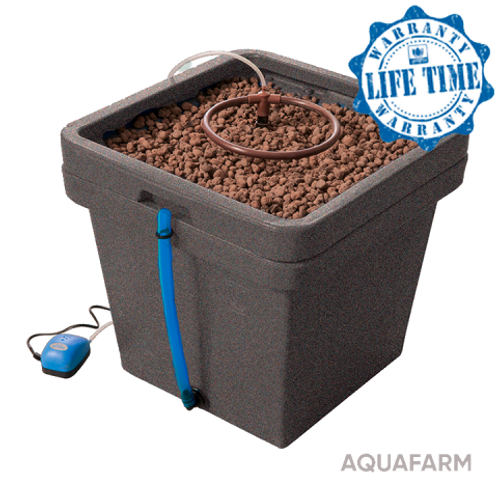 AquaFarm® & WaterFarm® 45L