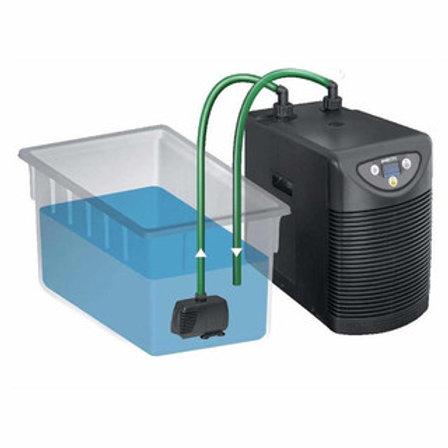 growCOOL Nutrient HC-250A Wasserkühler für growTOOL-Systeme