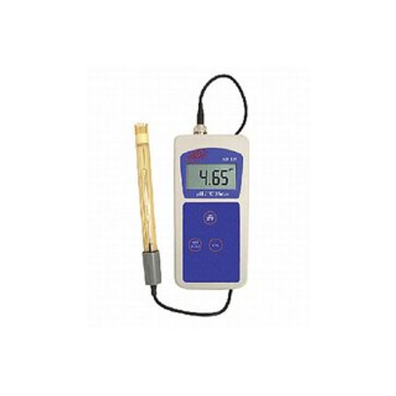 ADWA AD110 PH Monitor Professional