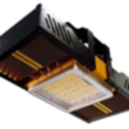 SpectrumKing600_600x600.jpg