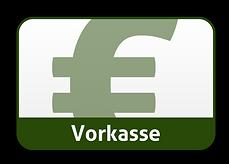 Vorkasse Grow-Genie