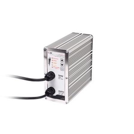 GSE Elektronisches Vorschaltgerät 600W dimmbar