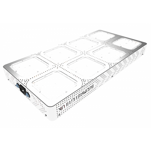 Budmaster GOD-8 LED-Panel