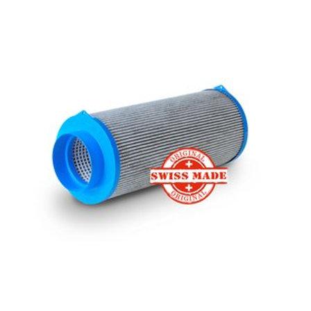 CarbonActive HomeLine 500m³ / 125mm Flansch