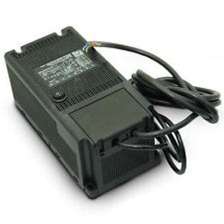 ETI Vorschaltgerät 250W Boxed IP 30