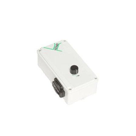 Davin DV11 Klimacontroller für Max. Speed 6A