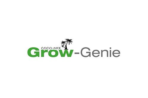 COCO-MIX von Grow-Genie