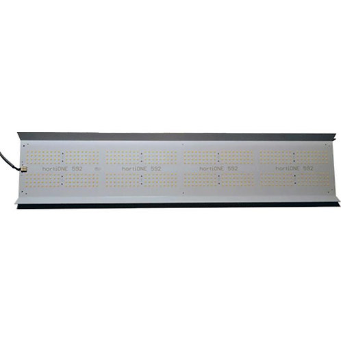 "Hortione 592 LED ""Pflanzenlampe"""