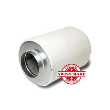 CarbonActive Professional Line 2100m³ / 250mm Flansch