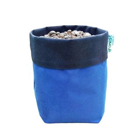 Gronest Grow Bag 3 Liter 18cm x 13cm