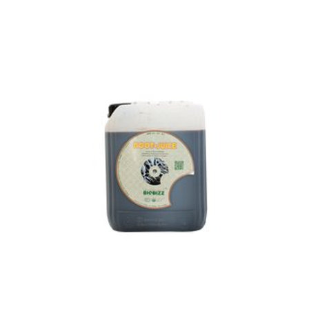 BioBizz Root-Juice 5 Liter Kanister