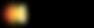 logo-410_410x.png