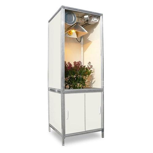 Growbox Bonanza 250W (0,35m²)